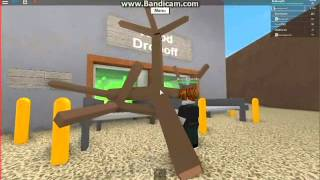 Roblox Lumber Tycoon 2 Indonesia Part ~ 1