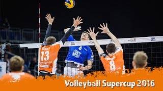 volleyball supercup 2016 best of five 1617