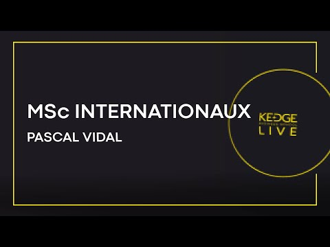 Replay Live - Special Live Chat For International Students / MSc