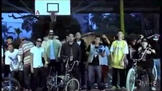 Myanmar jme hip hop song 2015
