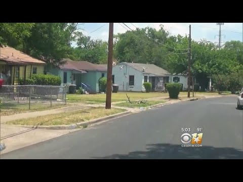 Scammers Targeting Oncor Customers In Dallas Neighborhood