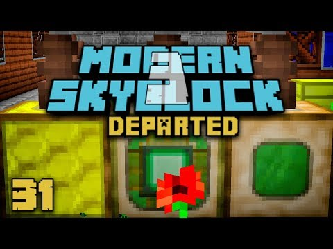 1 7 10] Gendustry Mod Download   Planeta Minecraft