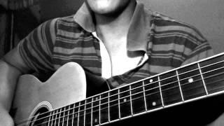 Tiếng gọi - guitar viets0nny