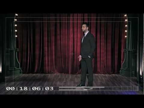 Вечерний Ургант. Лучшее видео года. Новый Год 2017. Первый