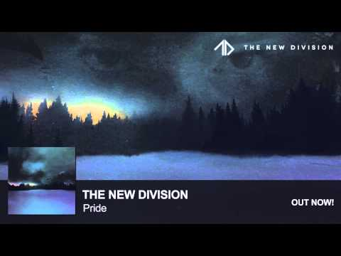 The New Division - Pride