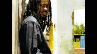 Beenie Man - Crazy Baldheads (feat. Luciano) + Foundation (with Sly & Robbie)