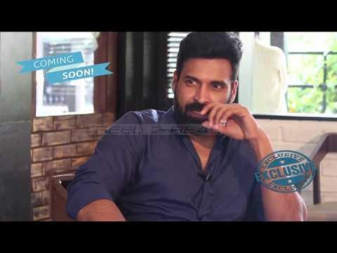 సిట్ విచారణకు వెళ్లే ముందు సుబ్బరాజు ఇచ్చిన ఇంటర్వ్యూ || Actor SubbaRaju Exclusive Interview ||