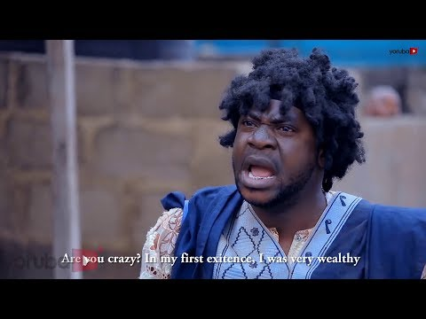 Imisi Latest Yoruba Movie 2019 Drama Starring Odunlade Adekola | Lekan Olatunji | Sola Kosoko thumbnail