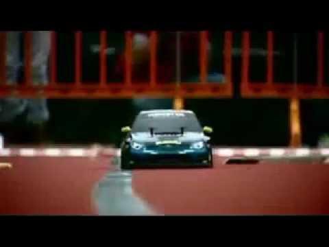 รถบังคับวิทยุ RC Drift