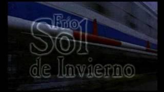 FRÍO SOL DE INVIERNO-TRAILER