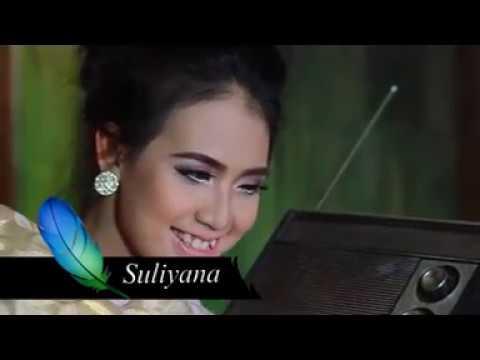 Suliyana - Gending Radio