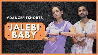 JALEBI BABY #Shorts
