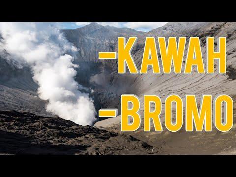 gunung-bromo -kawah-gunung-bromo
