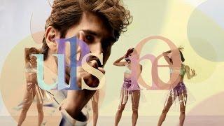 平井 堅 『Plus One』MUSIC VIDEO(Short Ver.)