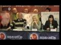 Conferinţe IPN [HD] | Lansarea Comitetului C15. Moldova solidară şi echitabilă