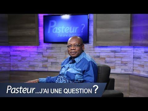 Dois-je Quitter Mon église Dans Laquelle Je Ne Me Sens Plus à Ma Place ? - Pasteur ? J'ai Un...