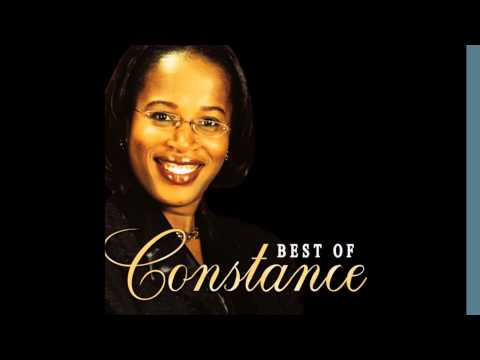Best of Constance - Constance Aman (Album Complet) | Worship Fever Channel