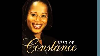 Best of Constance - Constance Aman (Album Complet)