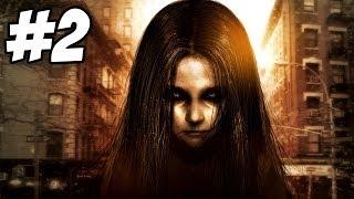 F.E.A.R. 2: Project Origin Walkthrough | Interval 02: Isolation | Part 2 (Xbox360/PS3/PC)