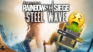 400,000+ Renown 203 Steel Wave Alpha Pack Opening
