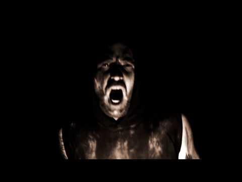 Godhead Machinery - Alpha (Official Music Video)