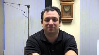 Nightlase , Non-surgical laser Snoring and Sleep Apnea Treatment-Testimonial, Lose the CPAP