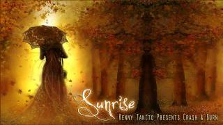 【HD】Trance: Sunrise (Club Mix)