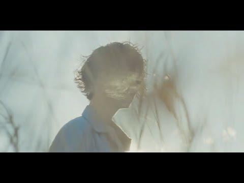 yeti let you notice「瞬き」MV