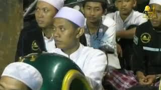 Qasidah Hayyul Hadi Bi Ajmala Dikro - Hadroh Majelis Rasulullah ( Terbaru )