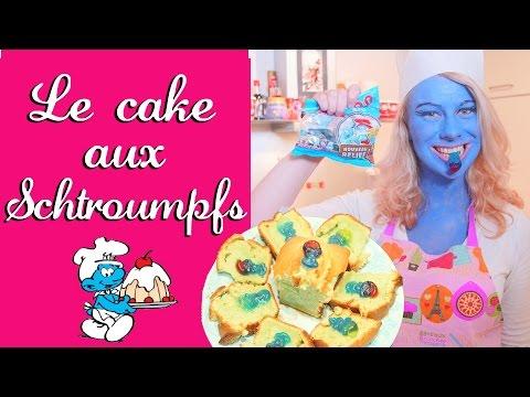 schtroumpf-cake-[dessert-original-et-facile]-♡-virginie-fait-sa-cuisine-[13]