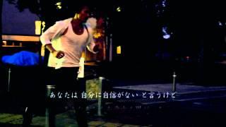 http://www.avexnet.or.jp/kazuki 2013年11月20日発売 7周年記念第2弾ミ...