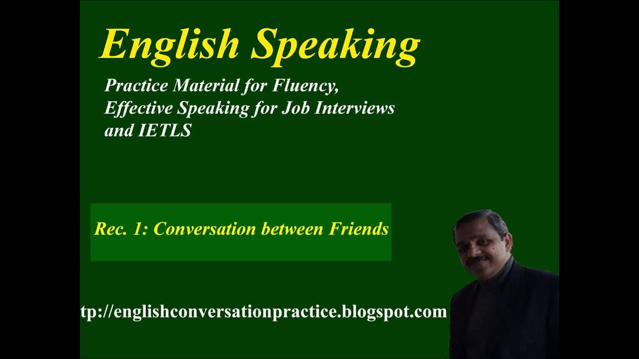 dissertations about english speaking The international language of academic publishing is english and many universities require their students to publish their dissertations in english if your first language is not english, this is going to be a problem because your english will almost certainly not be up to the task.