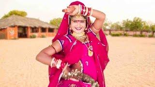 राजस्थानी दर्द भरा गीत सुनते ही रो पड़ोगे आप बेगो आजा परदेसी | Inshaf Babra | RDC Rajasthani HD