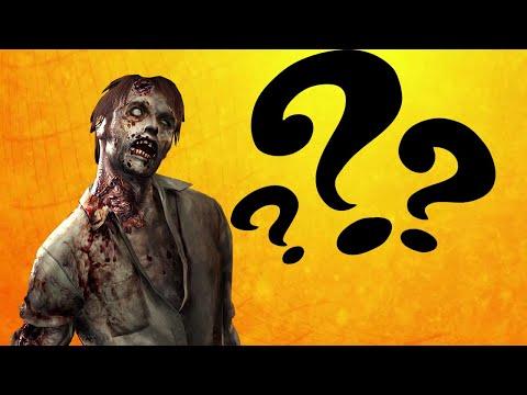 DER TOTEN UNTOTEN DER TOTEN (Call of Duty Zombies) thumbnail