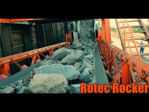 Rotec Rocker