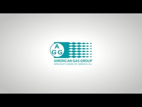 American Gas Group: We Are AGG
