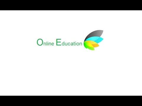 Health Education part 5
