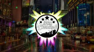 Download DJ MILAKU POKEMON FULL BASS (RVLTN)