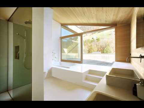 lancaster interior home design YouTube