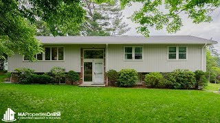 Home for sale - 6 Idylwilde Rd, Lexington
