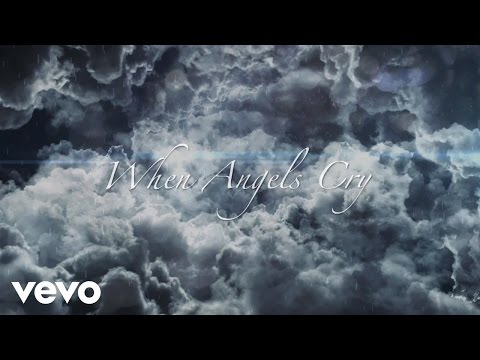 Take 6 - When Angels Cry (Lyric Video)