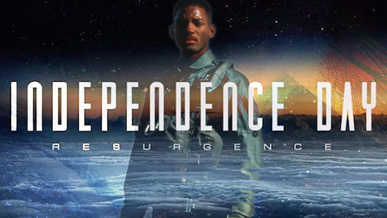 Beautiful Wallpaper Movie Independence Day - maxresdefault  2018_712215.jpg