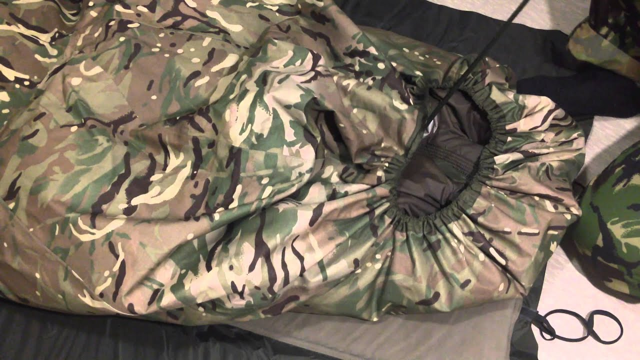 british army sleeping bag cover bivy bag eng british army sleeping bag cover bivy bag eng