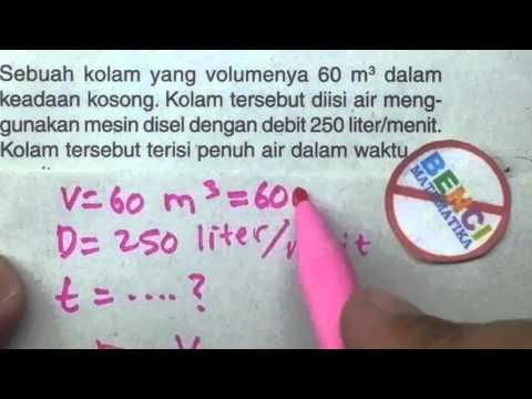 belajar-debit-matematika-sd