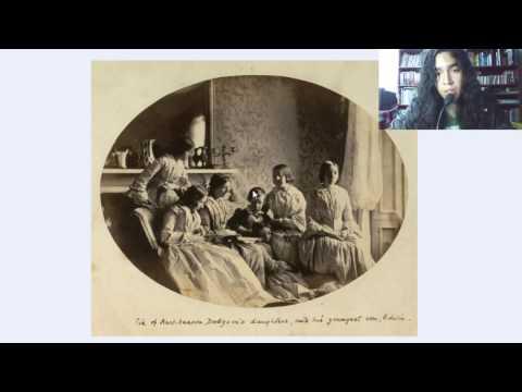 La lógica de Lewis Carroll | Videotesis