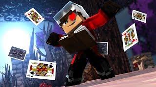 СТРИМ ПО МАЙНУ! МИНИ ИГРЫ! Minecraft stream