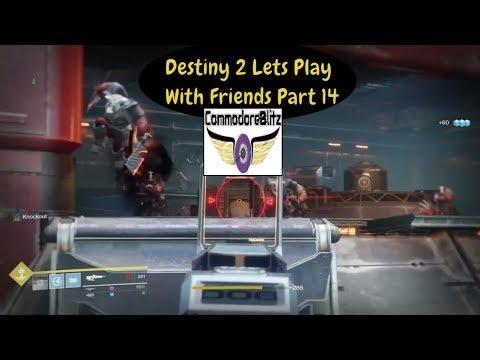 Xcom multiplayer matchmaking