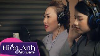 Phật giáo Việt Nam (Đạo ca) - Trung tâm Âm nhạc Linh An  [Official Music Video]