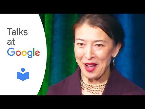 "Elmira Bayrasli: ""From The Other Side of The World"" 