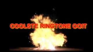 Hallo Dokter! Ringtone + Download
